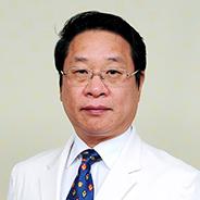 Jun Mo Yang
