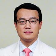 Yong Beom Cho