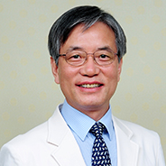 Hyo Keun Lim