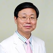 Eun Sang Kim