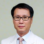Hyung Jin Shin