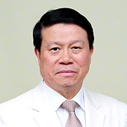 Seung Chyul Hong