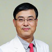 Jung Il Lee