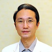 Jin Young Shin