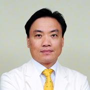 Seung Hyuk Choi