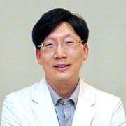 Seung Tae Kim