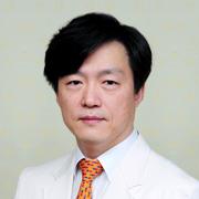 Kyu Taek Lee