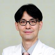 Dong Kyung Chang