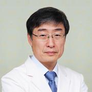 Duk Kyung Kim