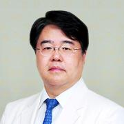 Ho Joong Kim