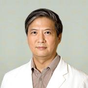 LEE KYUNG-HAN