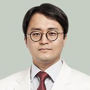 Byeong Ho Jeong