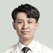 Jae Myung Noh