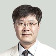 Yong Chan Ahn