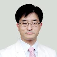 Yong Soo Choi