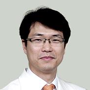 Yang Jin Park