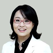 Joo Kyung Park