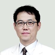 Ki Ick Sung