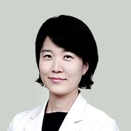 Jung Hee Shin