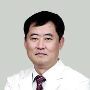 Tae Gook Jun