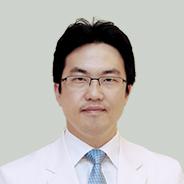Jong Ho Cho
