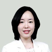 Soo Yeon Hahn