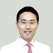 Jung Wook Huh