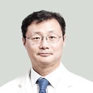Jin Seok Heo