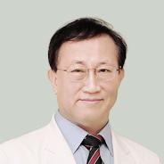 Jhingook Kim