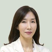 Eun Ran Kim