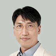 Kyung Jong Lee
