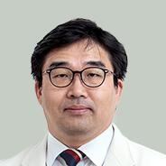Seong Hyeon Yun