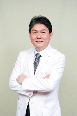 박원순교수