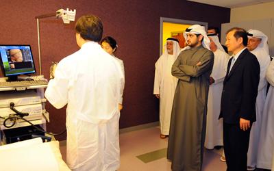 SMC News - About SMC - Samsung Medical Center