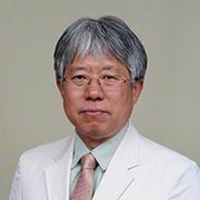 최덕환 교수님(마취통증의학과)