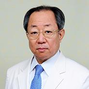 김종화교수(산부인과)