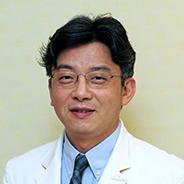 송진영 교수(소아청소년과)