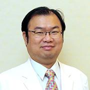 길남수 교수님(마취통증의학과)
