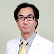 김정수 교수님(마취통증의학과)