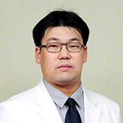 이종환 교수님(마취통증의학과)