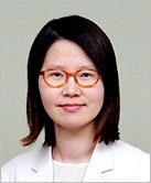 이수현 교수