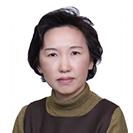 KIM SUNWOO